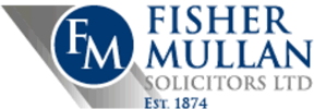 Fisher Mullan Solicitors Newry